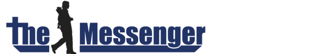 messenger-logo1-for-website.png