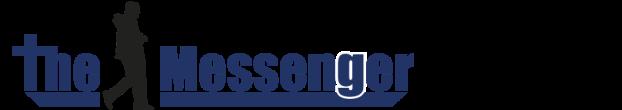 messenger-logo1-for-website.png