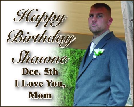 shawne-birthday-ad